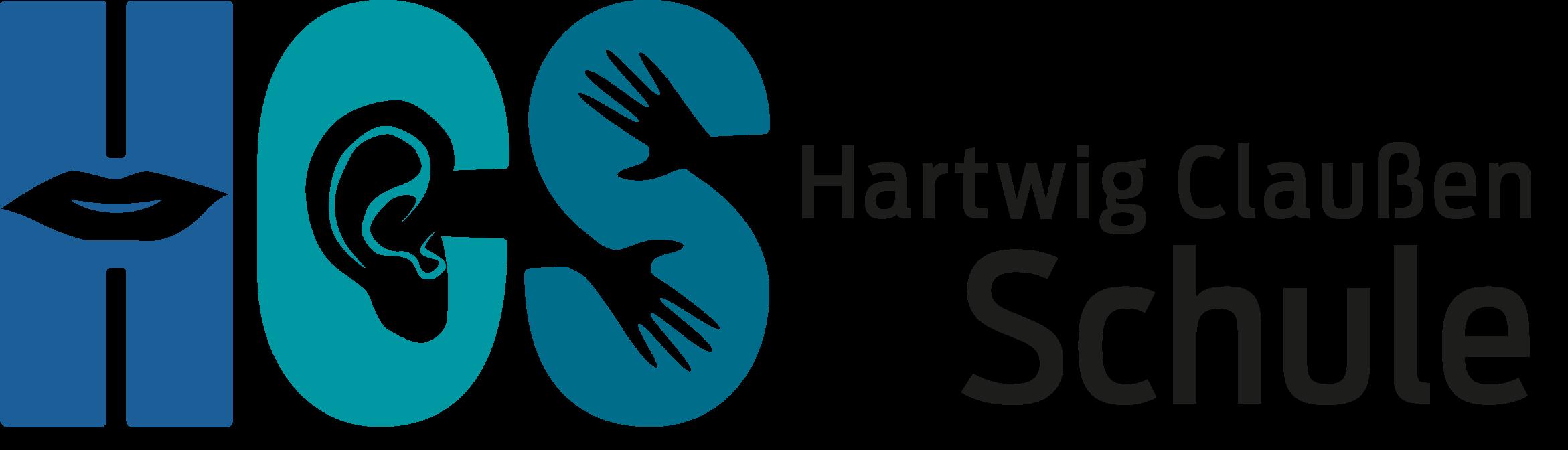 Hartwig-Claussen-Schule