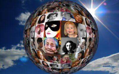 Weltfrauentag – Klasse 8 informiert